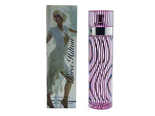 paris-hilton-parfum-100ml-eau-de-parfum-spray