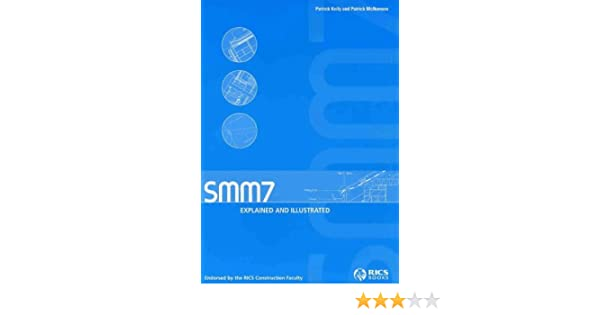 Smm7 Explained And Illustrated Pdf