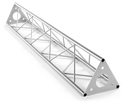 Decotruss 60112034 ST-1000 Traverse silber