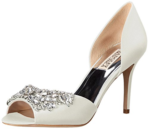 badgley-mischka-womens-candance-dress-pump-white-55-bm-uk