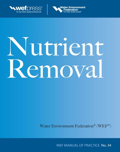 nutrient-removal-wef-mop-34-water-resources-and-environmental-engineering-series