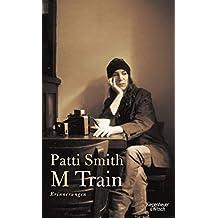 M Train: Erinnerungen