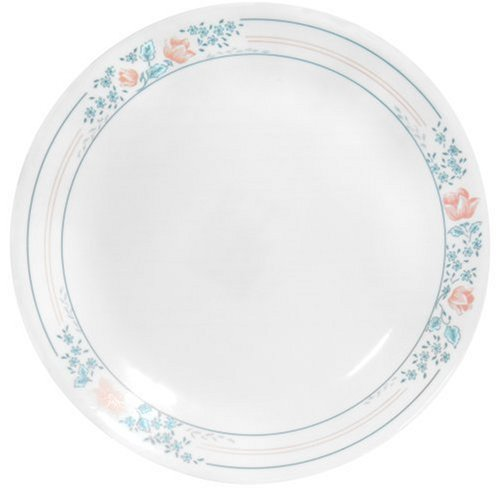 corelle-apricot-grove-dinner-plate
