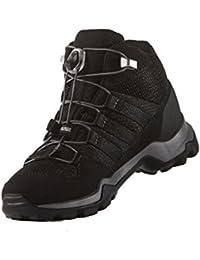 lowest price 3ac12 75e7a Adidas Terrex Mid GTX K, Chaussures garçon
