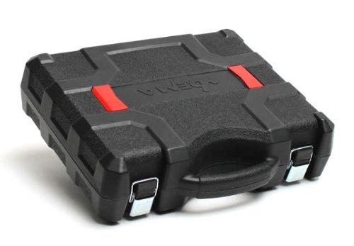 DEMA Akku Multitool AM170 20V Li Ion