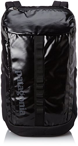 patagonia-black-hole-pack-25l-black-one-size