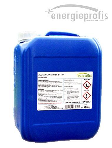 10-l-algenvernichter-schaumfrei-algenex-algizid-pool
