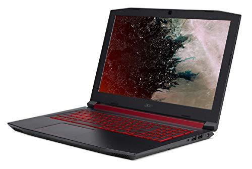 (Renewed) Acer Nitro 5 AN515-52 15.6-inch Laptop (eighth Gen Intel Core i5-8300H/8GB/1TB/Home windows 10 Home 64-bit/4GB NVIDIA GeForce GTX 1050 Graphics) Image 5