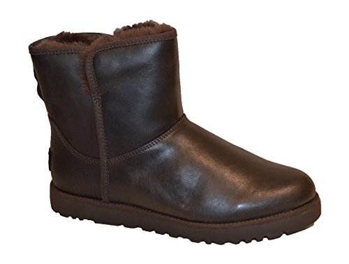 ugg-boots-cory-leather-1014439-stout-taille38