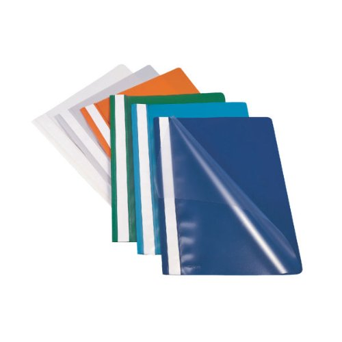 Esselte 28315 - file storage boxes & organizers (Blue, A4)