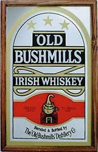 bushmills-small-mirror-by-bushmills