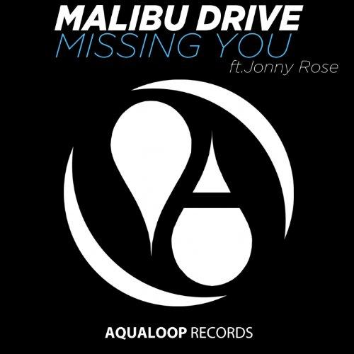 Missing You (feat. Jonny Rose) [Club Mix]