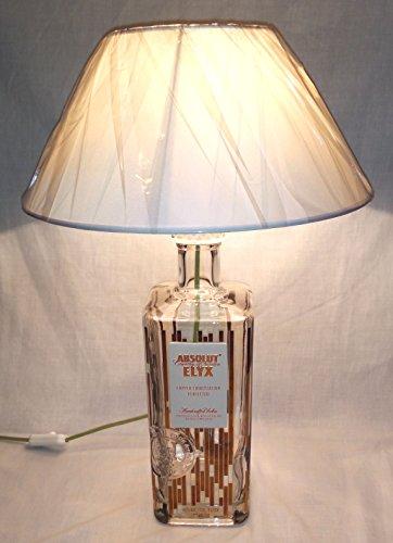 lampada-da-tavolvo-bottiglia-vodka-absolut-elyx-3-litri-vuota-riuso-riciclo-creativo-idea-regalo-fat