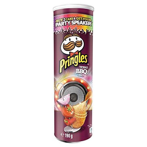 pringles-tejas-190g-salsa-bbq-pack-de-6-x-190g