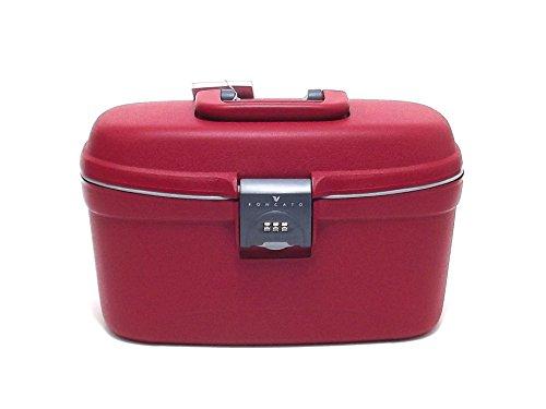 Roncato-donna-500268-09-beauty-case-in-polipropilene-colore-rosso