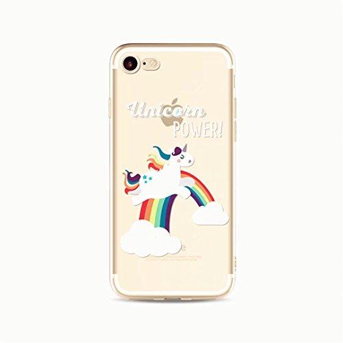kshop-coque-de-protection-pour-iphone-7-plus-55-couverture-transparent-ultra-mince-tpu-flexible-en-s