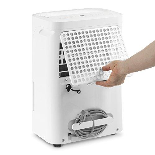 trotec-ttk-54-e-max-16-ltag-geeignet-fuer-raeume-bis-78-m%c2%b3-31-m%c2%b2-luftentfeuchter-und-luftreiniger-mit-integriertem-ionisator-zur-verbesserung-der-luftqualitaet-3