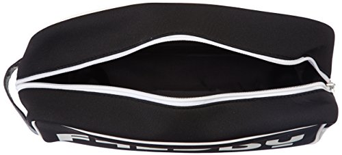 Freddy BAGP1224 Tasche Nero-Bianco