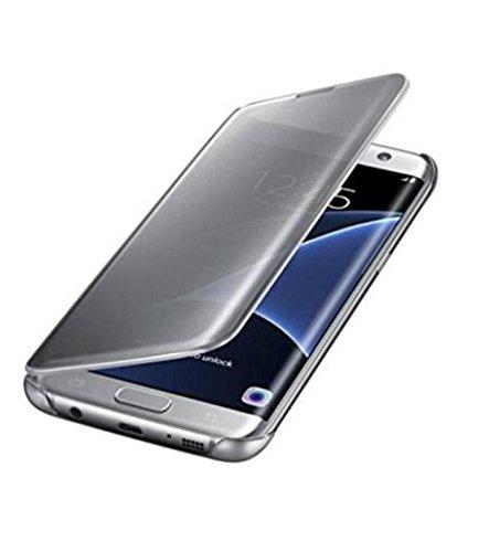 qissyr-wallet-case-custodia-a-portafoglio-per-samsung-galaxy-s7-custodia-flip-cover-in-design-vortic