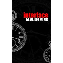 Interface (A Novella)