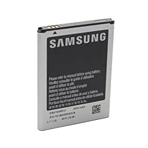 Samsung GT N7000 Batterie pour Samsung Galaxy Note