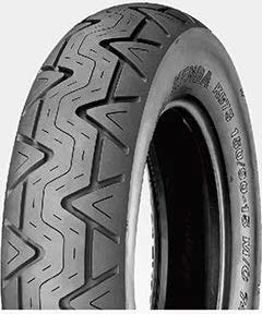 Kenda 69550 : Pneu KENDA pneu s/t k673 kruz 130/90 - 16 M/C 74H TL
