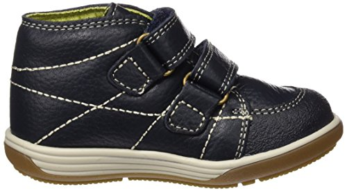 Pablosky Jungen 097424 Sneaker Blau