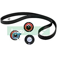 Online Automotive OLALDK0712 Premium Timing Belt Kit - ukpricecomparsion.eu