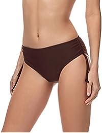 Merry Style Bas de Bikini Femme MSVR2