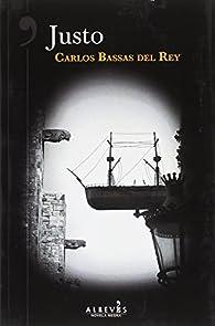 Justo par  Carlos Bassas del Rey