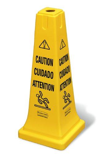 rubbermaid-cono-de-senalizacion-inscripcion-de-cuidado-multilingue-6540-cm