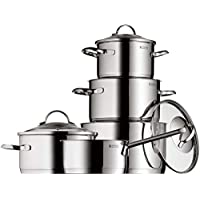 Amazon.es: Tienda WMF. Cuberterías, ollas a presión, utensilios de ...