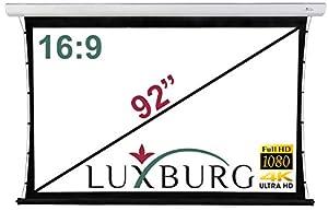 Luxburg® 92