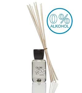 Olori Reed - 0% Alkohol, Cristal Water Neu in Deutschland
