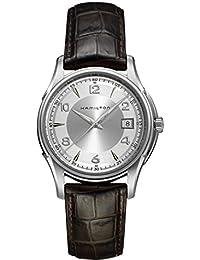 Hamilton - Reloj de pulsera