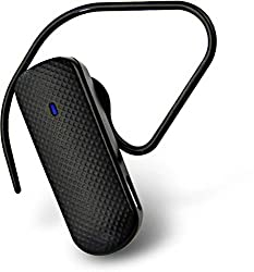 DiaLOG 301 Mono Bluetooth Headset (In-ear Design)