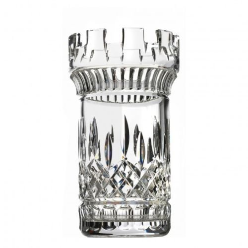 Waterford Crystal Castle (Waterford Crystal Lismore Castle 25.40 Vase cm)
