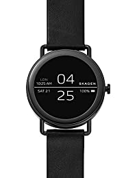Skagen Unisex-Armbanduhr SKT5001