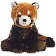 Aurora - Panda Rojo (50437)