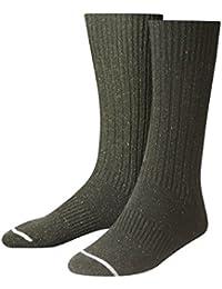 Levi's Wool Socken 084 LS Regular Cut grau/melange