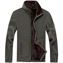 new style c3528 c69ec lana cotta uomo - Amazon.it