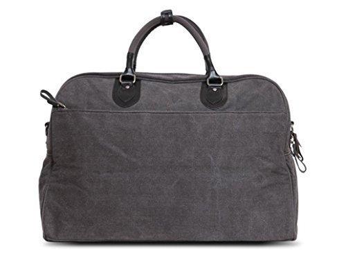 troop-london-damen-handtasche-the-weekend-bag-khaki