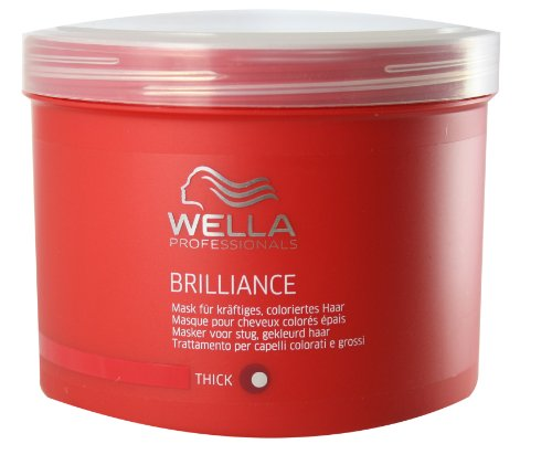 Wella Professionnals Brilliance