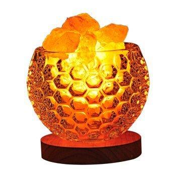 Salzkristalllampen: Mehr als 100 Angebote, Fotos, Preise ...