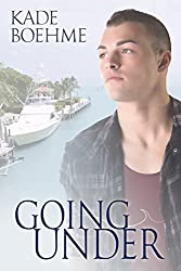 Going Under (Keep Swimming Book 2) (English Edition)