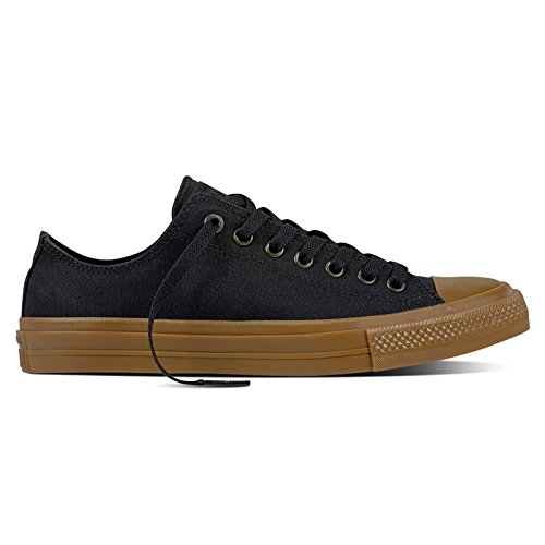 converse-chuck-taylor-all-star-ii-low-trainers-black-10-uk