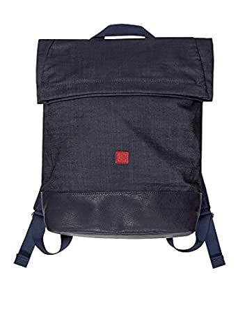 Ucon Kato Backpack Blue