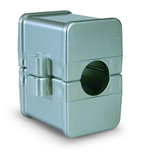 Anzapack 859512C-Anticalcare Magnetico Per Tubo, 3/4