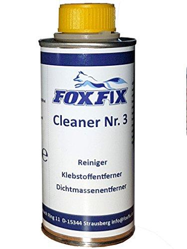 cleaner-nr3-250ml-sekundenkleber-entferner-silikonentferner-klebstoffloser-industriekleber-entferner