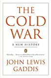 Cold War Books Review and Comparison